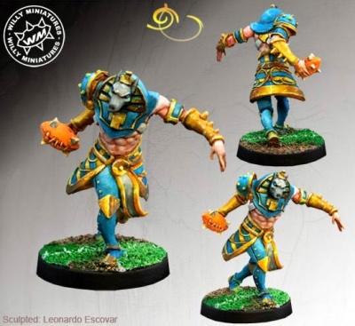 Anubis thrower #2 (1)