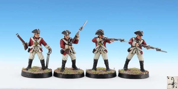 Pirate girls 1 (5)