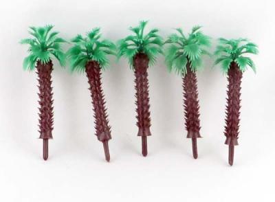 Palmen 4cm (10)