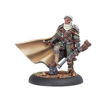 Minion Saxon Orrick