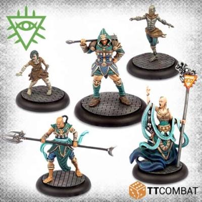 Rashaar - Dagon Fanatic (5)
