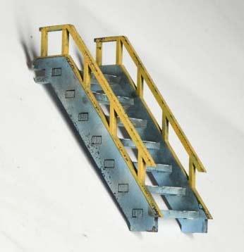 Stairway (single) (2)
