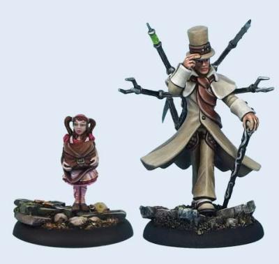 Sir Jonathan Wormwood & Ursula (2)