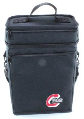 BATTLE FOAM C-Pack