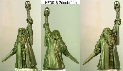 Grimdalf (b)
