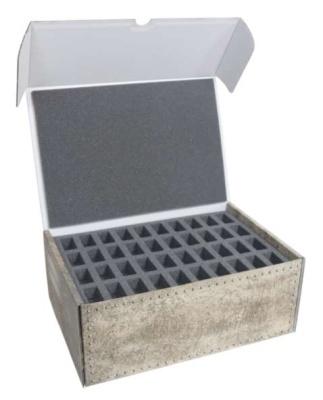 Standard Box - Mega 160 Modelle