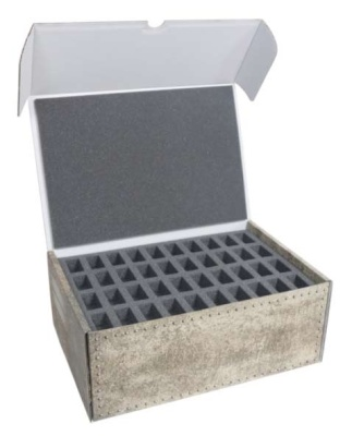 Standard Box - Mega 160 Modelle (OOP)