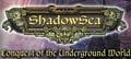 Shadowsea