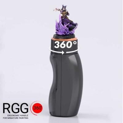 RGG 360° Miniature Handle (1)