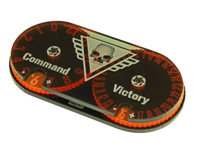 Command and Victory Point Tracker (1)