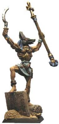 Anubis-Champion (1)