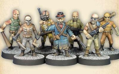 Mutant Hill Mob (7)