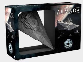 Star Wars: Armada - Schimäre