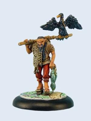Wolsung Orc Fisherman (1)