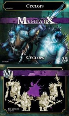 Cyclops (2)