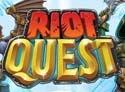 PIP: Riot Quest