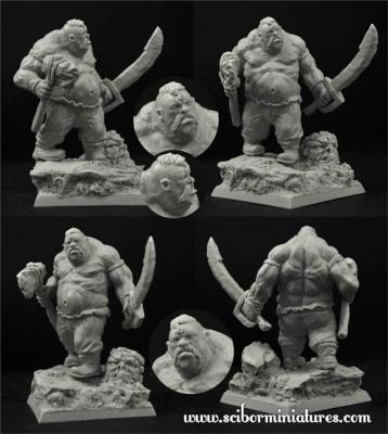 Ogre Cossack Fedor (1)