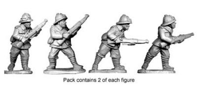 Italian Infantry II (8)