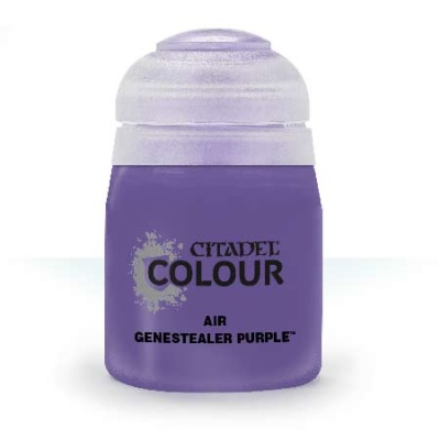 Genestealer Purple (Air)