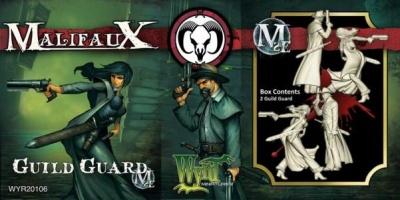 Guild Guard (2)