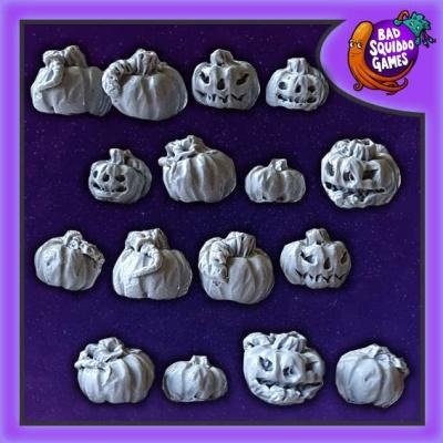 Pumpkins (16)