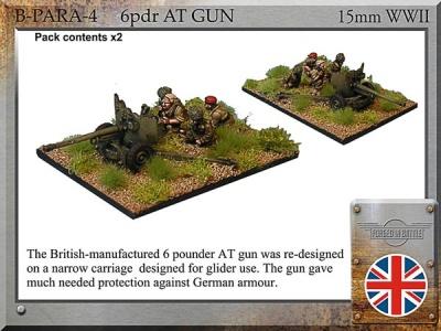 British Para 6pdr (2)