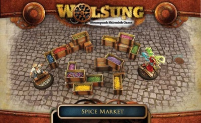 Spice Market (4)