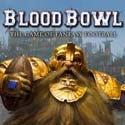GW: Blood Bowl