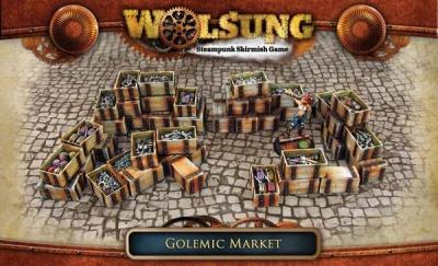 Golemic Market (6)
