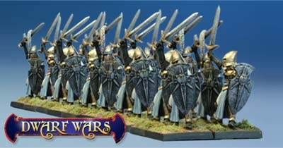 Good Elf Sword Regiment (10)