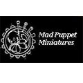 Mad Puppet Miniatures