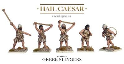 Greek Slingers (8)