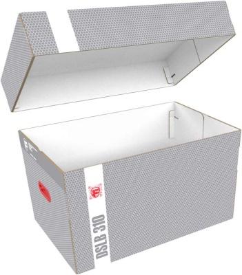 Feldherr Lagerbox XL LARGE