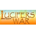 WW: Lucifer War