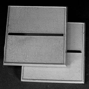 50x50mm Basen gerader Slot (2)