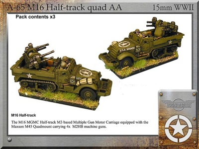 M16 halftrack quad AA (3)