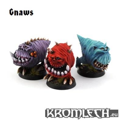Gnaws (3)