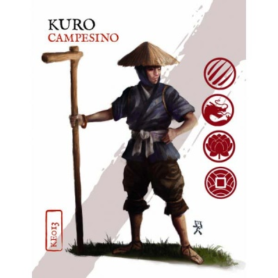 Kuro (2)