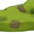 Hügelsysteme