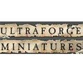 Ultraforge Miniatures