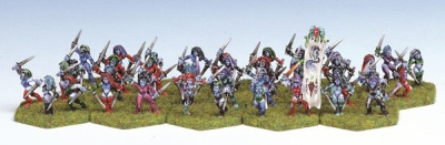 Ice Witch Furies (40)