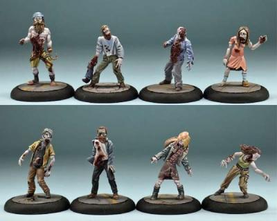 Zombie Mob 4 (8)
