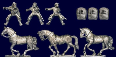 Hasham Guard Cavalry (3)