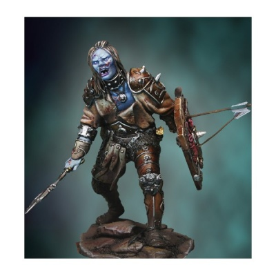 Orc of war