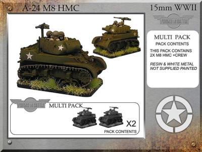 M8 HMC (2)