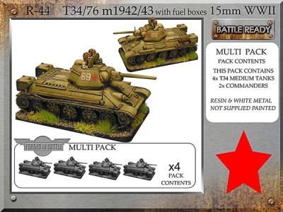 T-34/76 m43 (3x fuel tanks) (4)