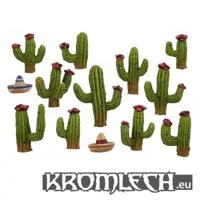 Cacti (11)