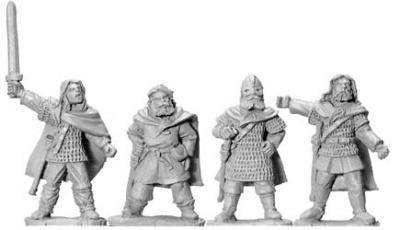 Viking Jarl (4)