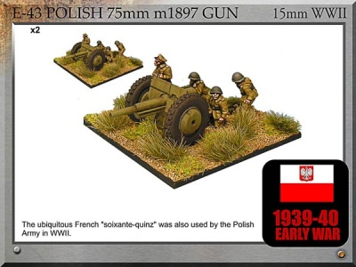 Polish 75mm m1897 (2)