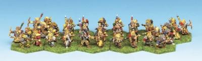 Snow Barbarians (40)